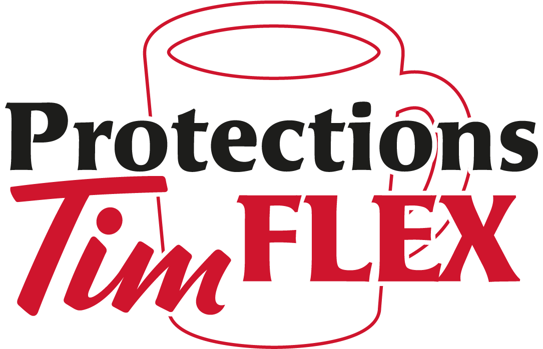 aon logo tim protection flex
